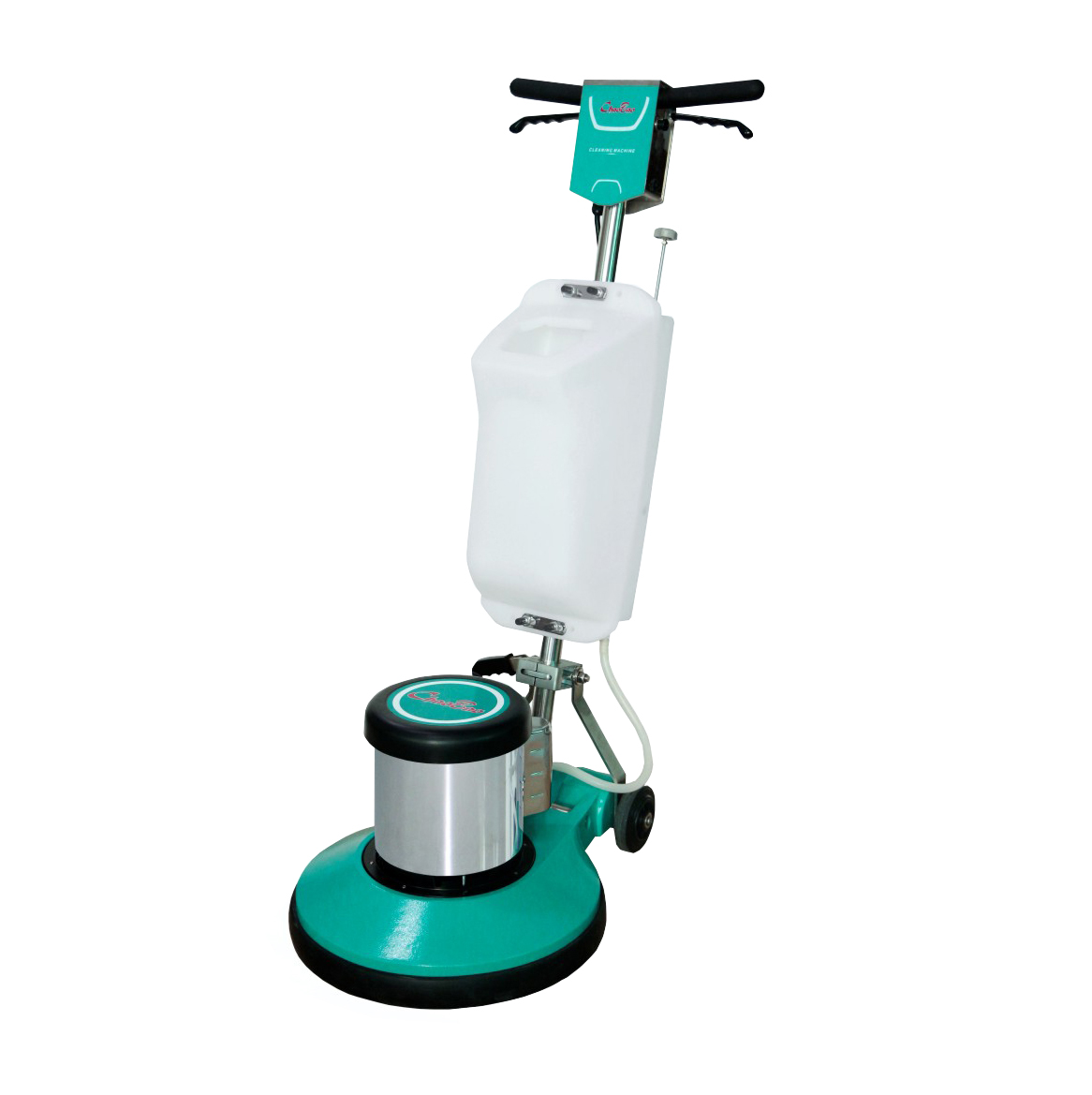 "Multi-functional Brushing Machine HY5A /HY5B (17"" /18'')s"