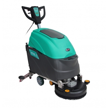 Scrubber with Cable HY45C-2