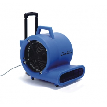 3-Speed Blower CB-900B