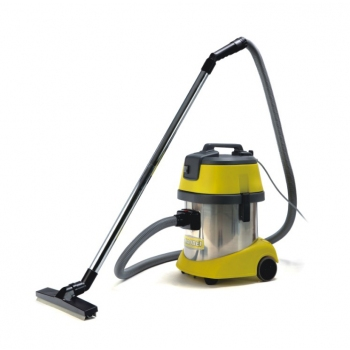 Vacuum Cleaner CH15H  (Luxury Base)