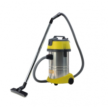 Vacuum Cleaner CH30H  (Luxury Base)