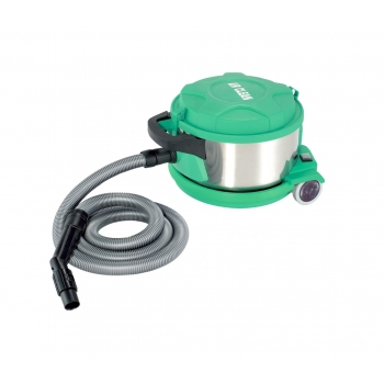 10L Supper Lower-noise Dry Vacuum Cleaner AC-101