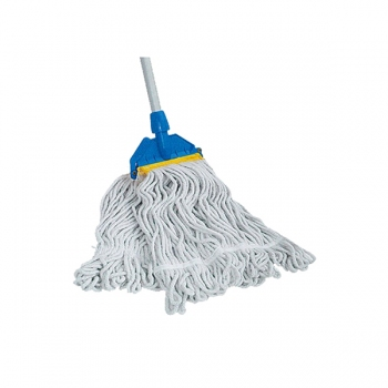 Luxury Mop C-013
