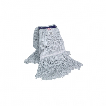 Normal Mop Head C-013E