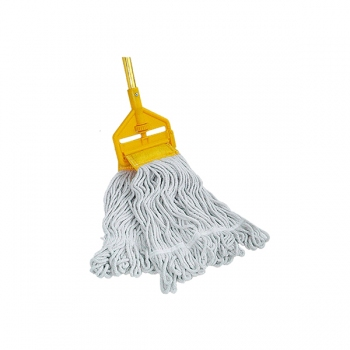 Luxury Pressing Mop C-204